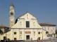 La Chiesa di San Rocco al Porto