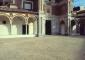 Pronao della Basilica