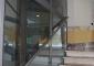 Scala interna e nuovo ascensore