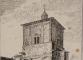 Stampa 1815 - Civico Archivio Fotografico di Milano