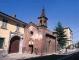L'oratorio Mantegazza