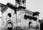 Oratorio san Giovanni Battista anno 1891