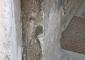 Sbrecciature e inserimenti cementizi