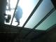 Realizzazione struttura ferro vetro chiostrine