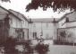 Immagine storica di Villa Mora