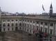 Veduta esterna di Palazzo Reale oggi