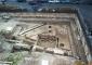Scavi archeologici su via Boschetti