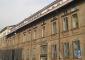 Palazzo Serbelloni a restauro ultimato