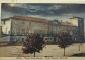 Cartolina a colori dell'Antico Palazzo Trivulzio