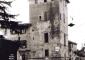 Torre Medioevale nel primo dopoguerra