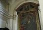 Cappella all'interno della chiesa di San Nicolao