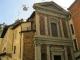 Chiesa di San Nicolao a Milano