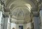 Interno della chiesa di San Nicolao a Milano