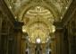 Interno della Chiesa di San Vittore al Corpo