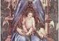 Affresco della Madonna dei Miracoli (Gregorio Zavattari)
