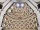 L'abside dopo il restauro
