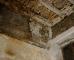 Stato di fatto: affreschi bicromi