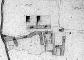 Catasto teresiano - Vialba 1751 (aggiornamento)